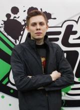 #007 Сергей Корниец