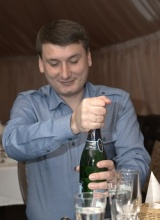 #410 Александр Гончаров